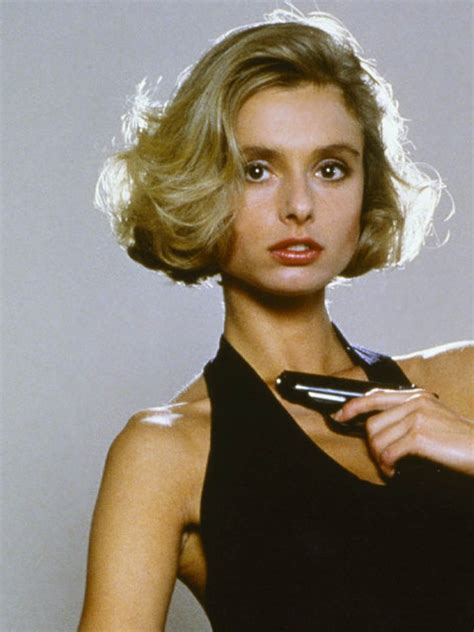 bond girl hairstyles updo best bond girl hairstyles of all time including newcomer