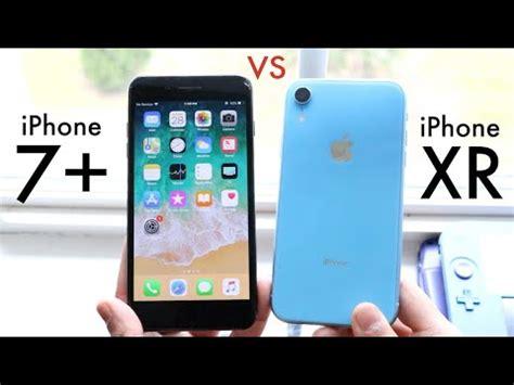iphone xr  iphone     upgrade speed
