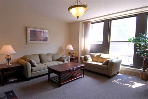 couch cleaning los angeles the la carpet cleaners 213 810 5737 best service