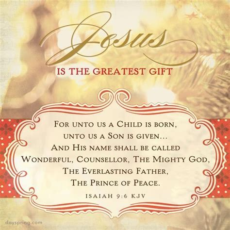 jesus is the greatest gift pictures photos and images