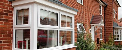 bow windows price bay and bow windows prices best free home design