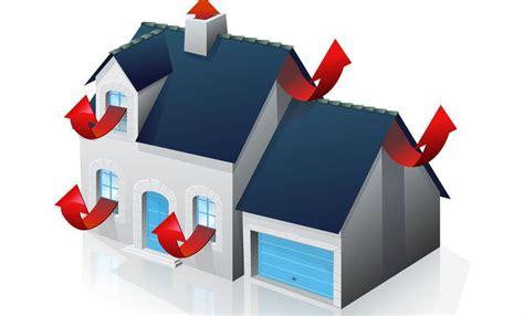 Déperdition Thermique Maison 4890 by Limitez Les D 233 Perditions De Chaleur En Isolant Votre Toiture