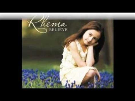 blue 7yr rhema marvanne plz 17 best images about a rising rhema marvanne on