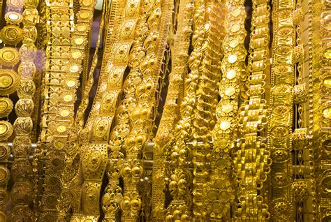 where to buy a where to buy gold bars in dubai dubai expats guide