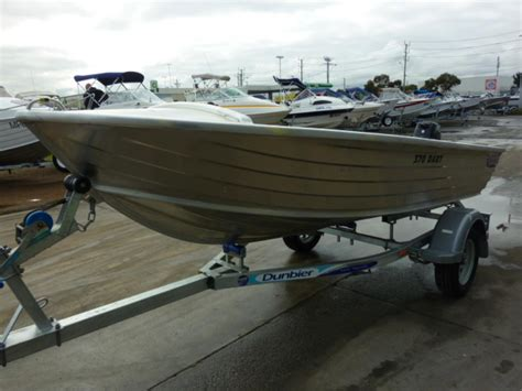 aluminum boats prices aluminium boat trailer prices autos weblog