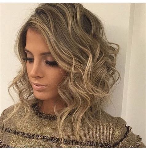 hairstyles and color pictures short hair color inspiration hair make up pinterest