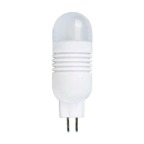 Led G4 Sockel 12v by Led Smd Cob Cree G4 Stift Sockel 12v Stiftsockel Birne Licht Leuchtmittel Le Ebay