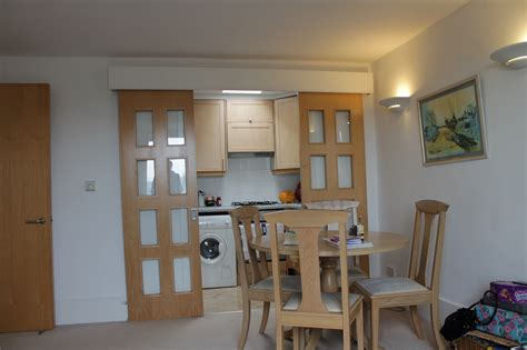 Rent 1 Bedroom Flat London Private Landlord 28 Images