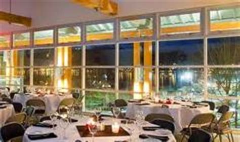 boat house port moody old mill boathouse society wedding venues vendors wedding mapper