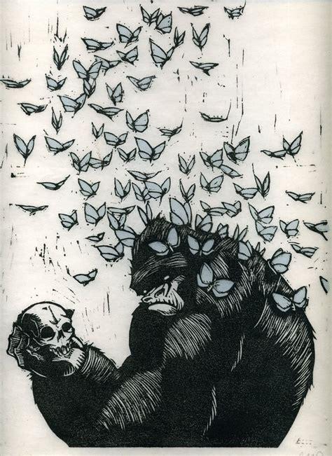 tattoo nightmares gorilla 570 best images about tattoo designs on pinterest