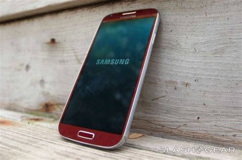Casing Samsung Galaxy S4 Gear at t galaxy s 4 in on in casing