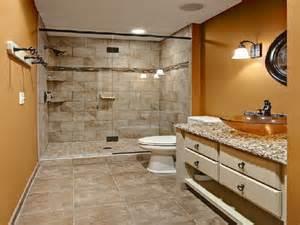 traditional decorate bathroom on budget bathroom design