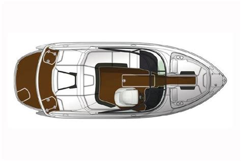 boat gages for sale inventory boat details page gage boats in united states