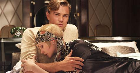 the great gatsby movie the great gatsby movie review american profile