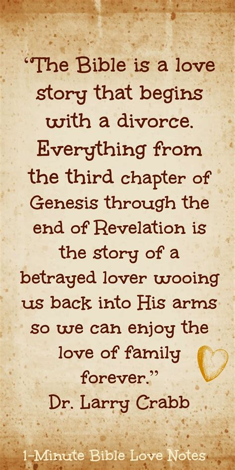 genesis 3 16 meaning 1 minute bible notes the bible begins with a divorce