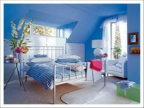 calm paint color for house your home