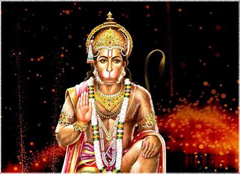 themes of god hanuman jai shree hanuman high resolution photos images festival