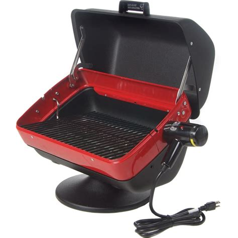 table top electric barbecue grill meco tabletop electric bbq grill 9300 bbq guys