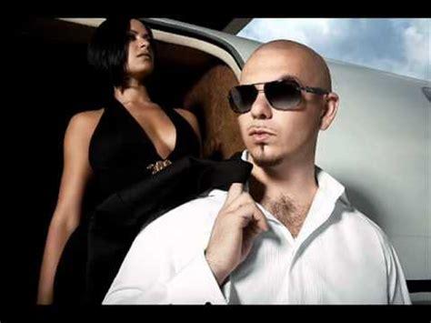 hot hot hot pitbull inna ft pitbull hot remix youtube