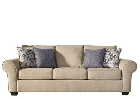 Overstock Furniture by Denitasse Sofa Set Overstock Warehouse