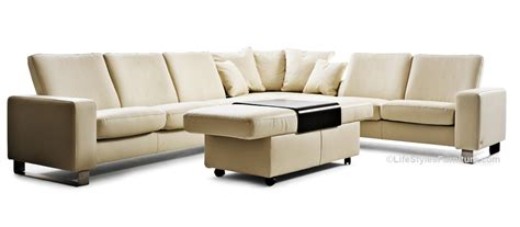 High Back Sofa Sectionals Sofa Sectionals High Back Steveb Interior Sofa Sectionals Style Low Back