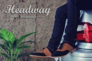 Jual Sepatu Asics Daerah Jawa Timur jual sepatu sneakers di magetan 171 jual sepatu pria wanita