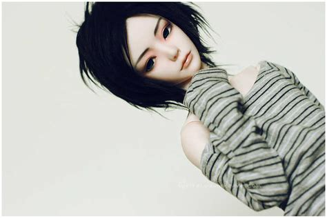 jointed doll forum bjd the jointed dolls thread page 2