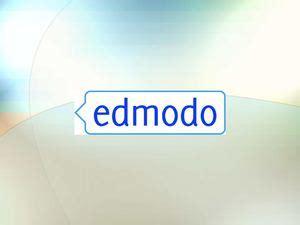 edmodo ppt calam 233 o edmodo ppt
