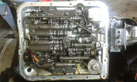 700r4 transmission lock up wiring diagram 700r4