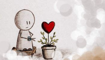 imagenes de amor sincero y verdadero im 225 genes de amor verdadero y sincero im 225 genes de desamor