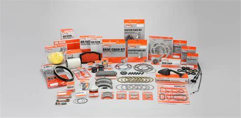 Komstir All Vixion Orginal Yamaha Genuine Parts yamaha genuine parts accesory