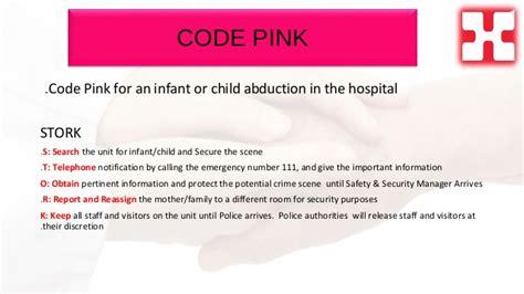hide n seek color codes light pink color code hide n seek impremedia net