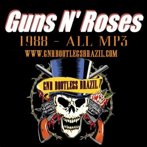 download mp3 guns n roses paradise http mp3 guns n roses 1988 all in one mp3