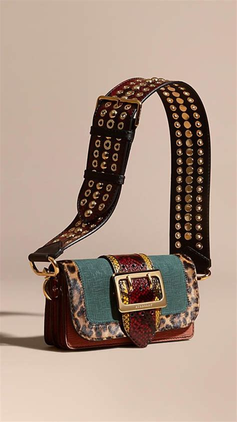 Field Designs Shoes And Clutch For Payless Catwalk by 3566 Best Handbags Clutches Images On Bags