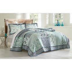 Coverlet For King Bed Quilts Coverlets Sears
