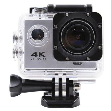 Sale Sportcam Wifi 4k Kamera Sport Wifi 4k Hd1080 Remote h9k wifi sports 4k 24fps 2k 30fps ultra extral hd 2 inches lcd hdmi sale