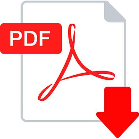book pdf free 2018 ப த அற வ tnpsc ccse iv date syllabus