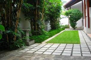 Home Design Company In Sri Lanka of green before and after duminda 1 4 garden designing company