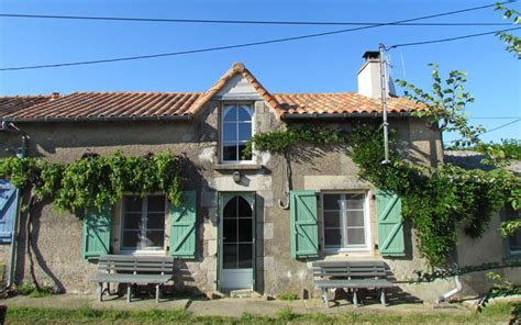 buy house in france cheap buying a house in europe for the price of a two room apartment in st petersburg ee24