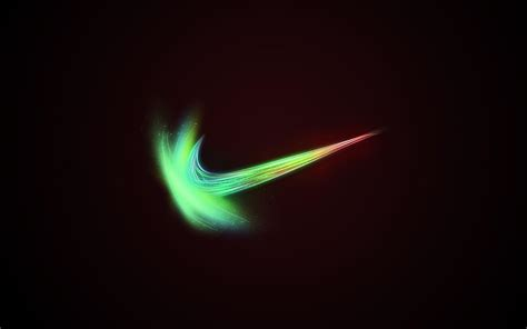 wallpaper 3d nike nike logo wallpapers hd 2015 wallpaper cave