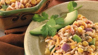mexican macaroni salad recipe from pillsbury com mexican macaroni salad recipe from pillsbury com