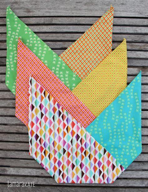 Origami Bag Pattern - kayajoy 187 happy sewing origami oasis bento bags