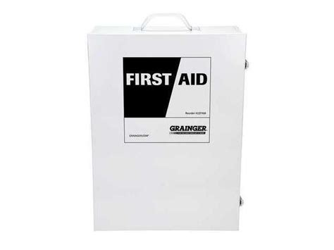 wall mounted first aid cabinet empty 54608 empty first aid cabinet metal newegg