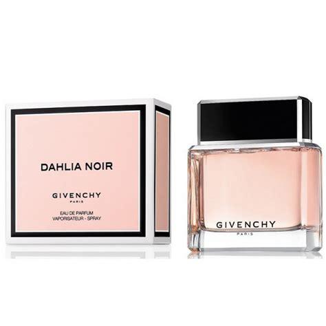 Harga Parfum Givenchy Dahlia Noir dahlia noir perfume by givenchy s fragrances