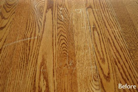 do hardwood floors scratch easily fix for scratched hardwood floors
