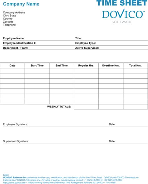 Pay Sheet Template by Sheet Template For Free Formtemplate