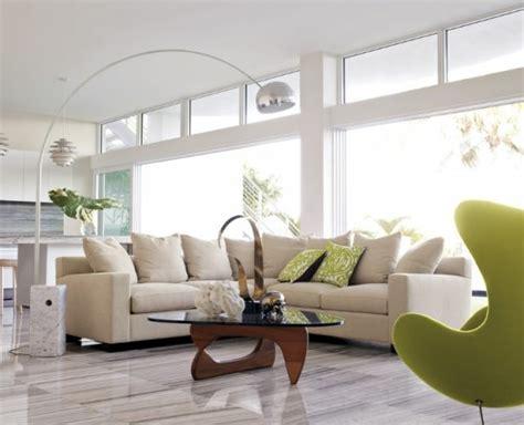 interior design ideas  timeless furniture inspired  isamu noguchi interior design ideas