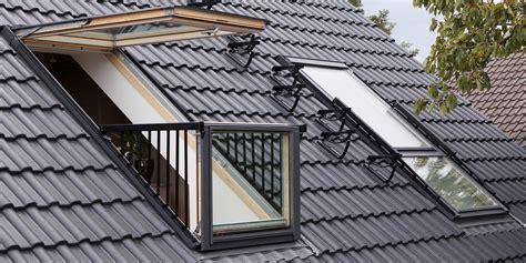 dachfenster bilder ausbau dachfenster holzbau ginter