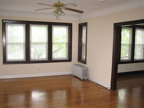 wood trim vs white trim 1000 images about windows on pinterest wood trim dark