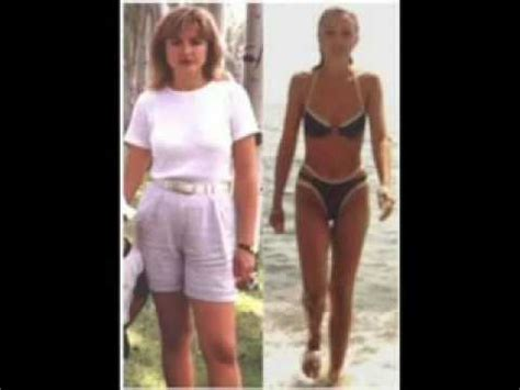 Piven On Losing 20 Pounds by Lose 20 Pounds In One Month Fast Way To Lose Weight How